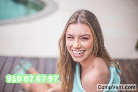 Sonrie y se feliz de nuevo 15 min 5 €