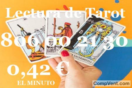 Barato 806/Tarot del Amor/0,42 € el Min.