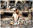 Puedes encontrar una buena guía  con mi videncia   932933512 tarot visa 9 €35 min y 803161072 a 0