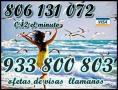 quieres respuestas claras y  sinceras llámanos al 933800803 y 806131072
