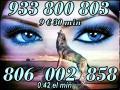 ¿El estará en tu futuro?  932933512 y 806002858- 0.42 €/m y 9 € 35 MIN -5 €17 MIN