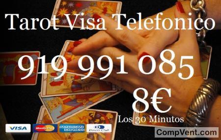 Tarot 806/Tarot Visa Barata/8€ los 30 Min