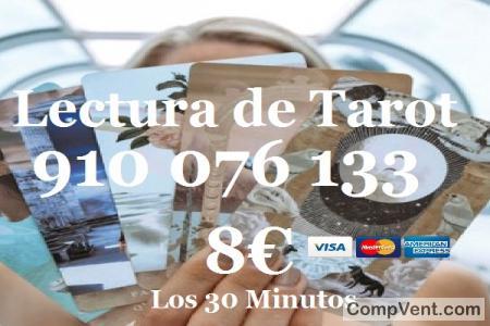 Tarot Visa/806 Tarot del Amor/8 € los 30 Min