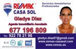 RE/MAX Casa Sol