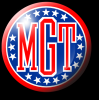 MGT PRODUCTIONS