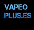 vapeoplus.es